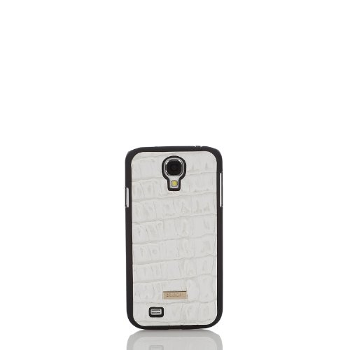 Galaxy 4 Cell Phone Case<br>La Scala
