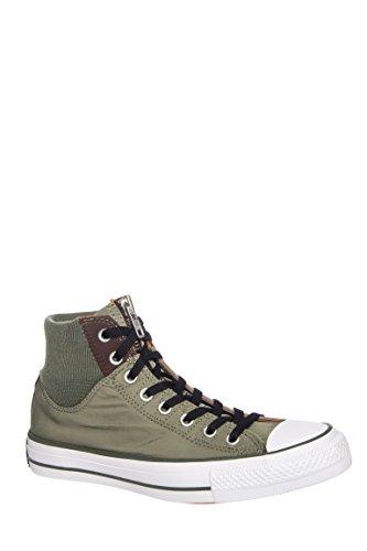 Men's Chuck Taylor MA-1 High Top Sneaker