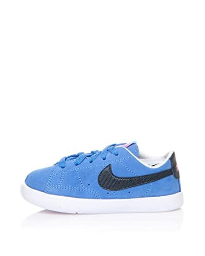 Nike Zapatillas Blazer Low