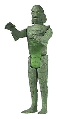Funko Universal Monsters Series 1 - Creature ReAction Figure (Colors May Vary)