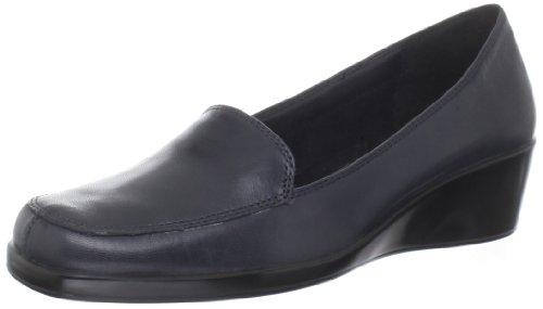 aerosoles-final-exam-donna-us-85-blu-scarpa-con-la-zeppa