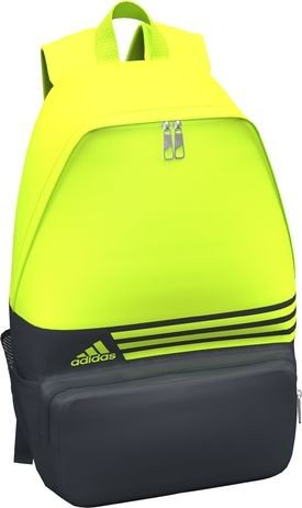 6e9210a44e3 Buy adidas neon green backpack   OFF72% Discounted