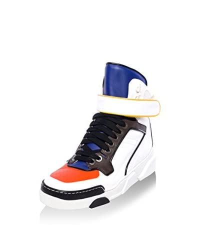 Givenchy Men's Hightop Sneaker