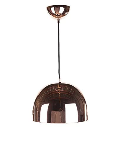 Control Brand The Gade 1-Light Pendant, Gold As You See