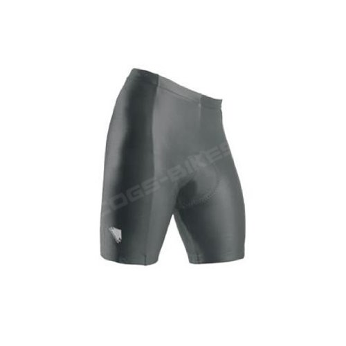 Buy Low Price ENDURA Endura 6-Panel Shorts 2012 2X-Large Black (E1006/7)