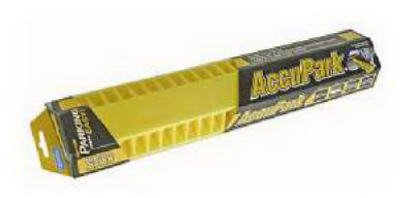 Camco Mfg 44442 AccuPark Strip