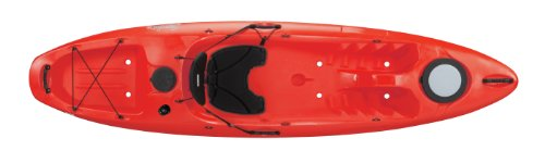 Cheap Perception Sport Pescador 10 Kayak (93516140-P)