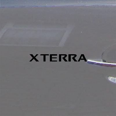 vinyl-sticker-decal-nissan-bike-window-car-helmet-laptop-notebook-xterra-gt-r-gtr-se-r-s15-s13-decor