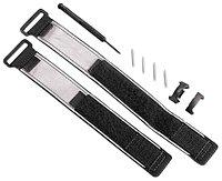 Garmin Wrist Strap Kit f/Forerunner 405