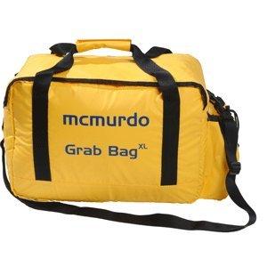 Revere / McMurdo Grab Bag XL