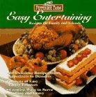 peperidge-farm-easy-entertaining-recipes-for-family-and-friends-by-pepperidge-farm-1995-09-06