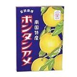 セイカ ボンタン飴 14粒 (10個入)