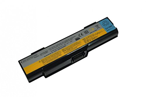 121000630 Batterie pour pc portable pour Lenovo