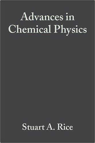 For Ilya Prigogine (Advances in Chemical Physics, Vol. 38)
