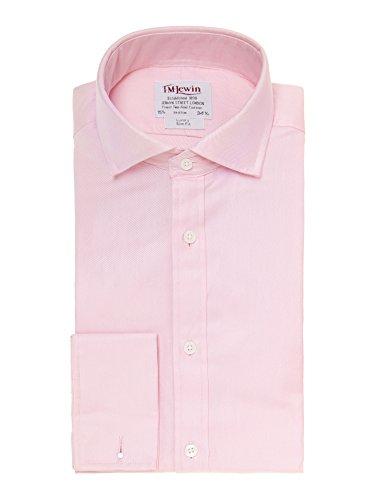 tmlewin-mens-slim-fit-pink-fine-luxury-twill-shirt-16