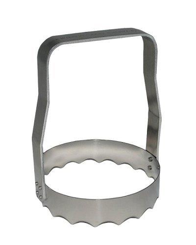 KWIK KUT Cutlery Food Chopper Stainless Steel