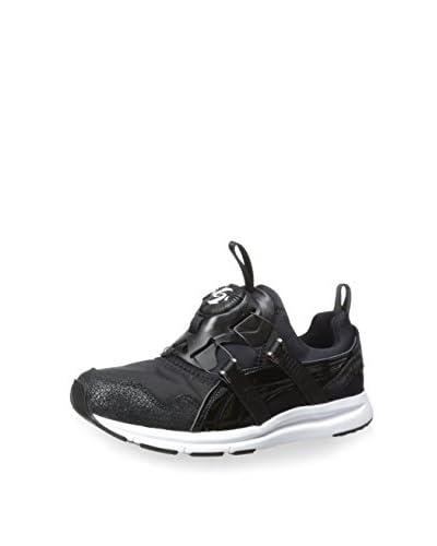 PUMA Women's Disc Sneaker