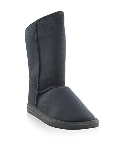 ANTARCTICA BOOTS Botas de invierno Maxi