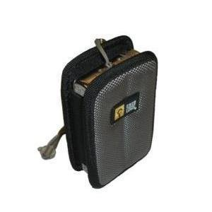 Case Logic Camera Bag Scc 2