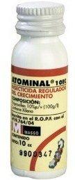 insecticida-concentrado-contra-cochinilla-y-mosca-blanca-10-cc