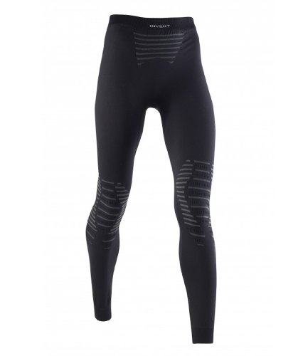 X-Bionic Damen Funktionsunterw&#228;sche X-Bionic Invent Pant Long
