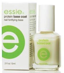Essie Protein Base Coat 05 Oz by ESSIE