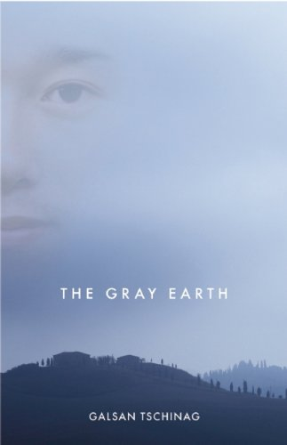 The Gray Earth