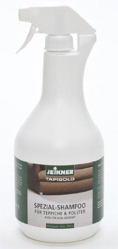 tapigold-spezial-shampoo-fur-teppiche-polster-sisal-1-liter