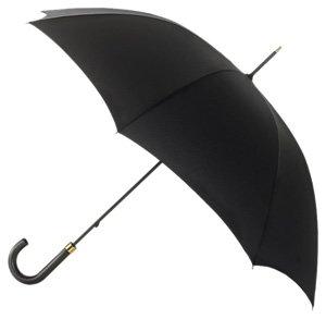 Fulton Governor Umbrella