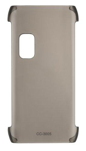 Nokia CC-3005 Handytasche schwarz