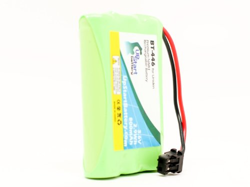 radioshack-de-rechange-43-3598-batterie-pour-telephone-sans-fil-radioshack-batterie-800-mah-36-v-ni-