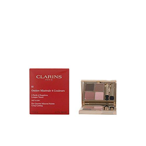 Clarins 34271 Ombretto