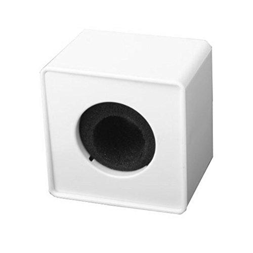 pixnor-portable-abs-injection-moldura-square-cube-con-forma-de-entrevista-microfono-mic-logo-flag-st