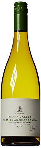 de-bortoli-chardonnay-2012-75-cl