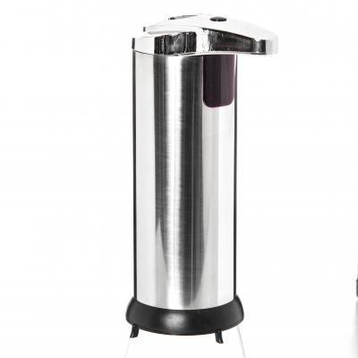 distributeur de gel douche pas cher. Black Bedroom Furniture Sets. Home Design Ideas