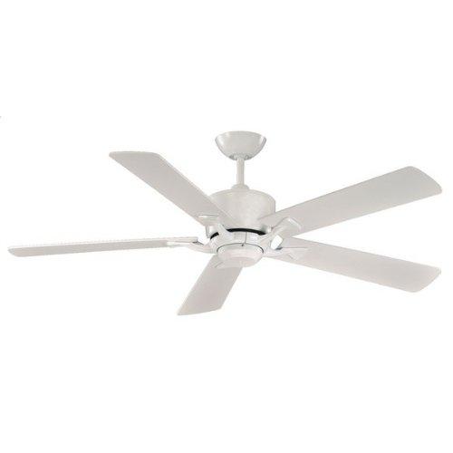 fantasia-delta-low-energy-ceiling-fan-in-gloss-white