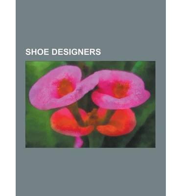 by-source-wikipedia-author-shoe-designers-vivienne-westwood-fiorucci-lauren-jones-beatrix-ong-yotam-
