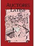 Auctores Latini (Latin Edition)