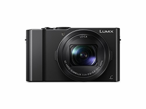 Panasonic-LUMIX-DMC-LX10K-Camera-201-Megapixel-1-Sensor-3X-24-72mm-F14-28-LEICA-DC-Lens-Black