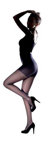 womens-luxury-modeling-silhouette-medica-tights-prevents-from-varicose-veins-comfort-seams-20-denier