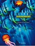 Life Science Student Activity Manual