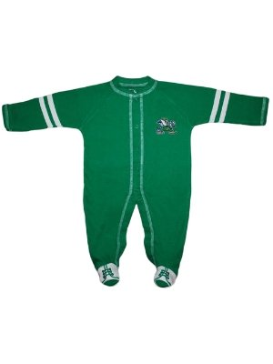 Irish Baby Clothes front-1050655