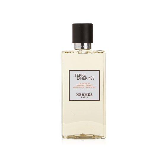 hermes-2-ht-77-22-gel-de-ducha-200-ml