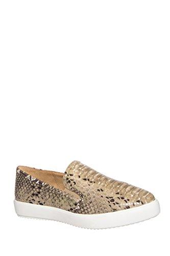 Doobie Slip-On Sneaker