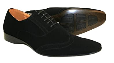 chaussures italiennes taille italian sandals. Black Bedroom Furniture Sets. Home Design Ideas
