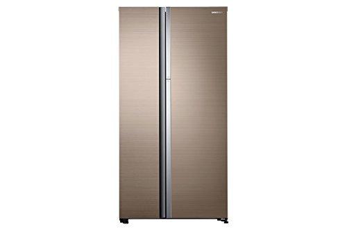 Samsung-RH62K60177P/TL-674-Litres-3S-Double-Door-Refrigerator