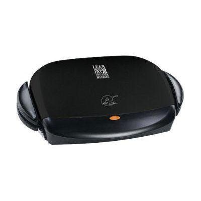 george-foreman-grp4b-next-grilleration-72-square-inch-black-removable-plate-grill-by-george-foreman