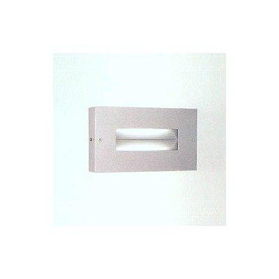 Ideal Zaneen Lighting D Finestra Wall Sconce