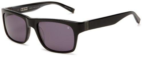 John-Varvatos-Mens-V768-Sunglasses