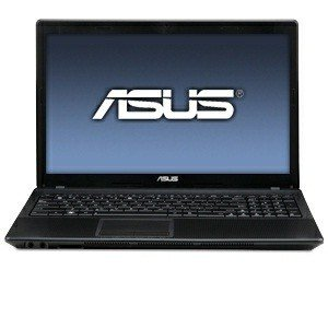 ASUS X54H-BD1BH Refurbished Notebook Intel Pentium B950(2.10GHz) 15.6 4GB Retention 320GB HDD 5400rpm DVD�R/RW Intel GMA 4500M